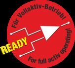 Voll-Aktiv-Button quad 2020-07