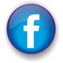 Facebook Button(1)