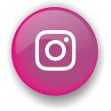 Instagram Button(1)