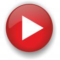 YouTube Button(1)